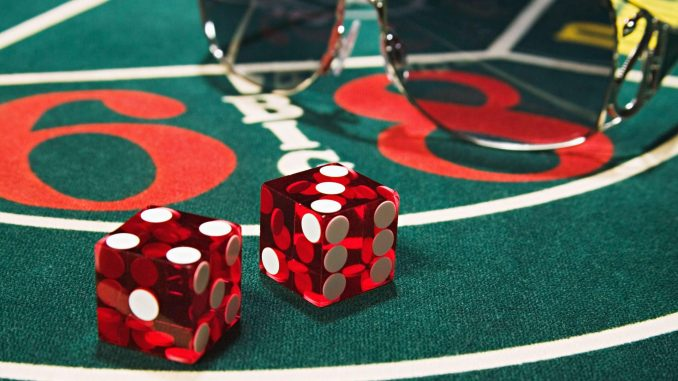 Easy methods to Win Shoppers And Affect Markets with Gambling