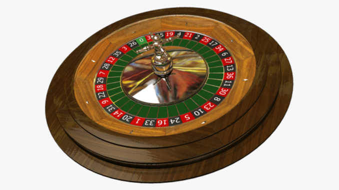 Six Unheard Of The Way To Achieve Greater Casino