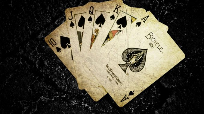 The Do This, Get That Information On Poker Tips