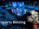4 Thing I Like About Online Casino Malaysia Promotion