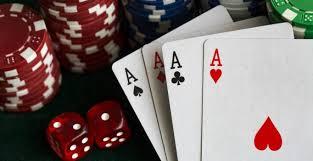 Superior Gambling